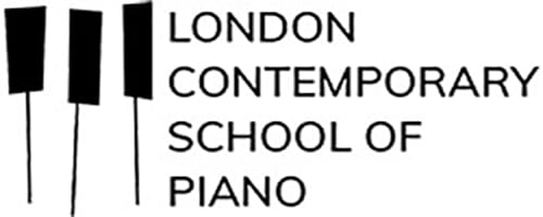 Contemporary School of Piano